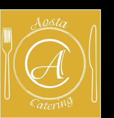 logo1-aosta-catering