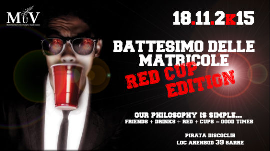 red-cup-edition